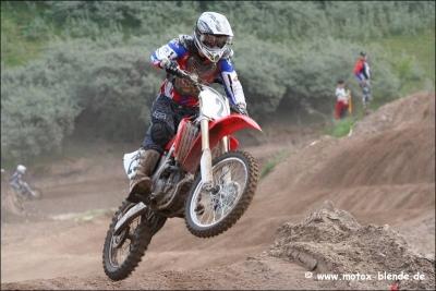 unsere motocross clubmeisterschaften